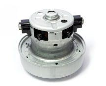 Porszívó motor 1800W fémházas Samsung  DJ31-00067P eredeti, gyári VCM -K70GUAA