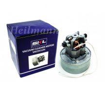 Porszívó motor 1200W univerzális