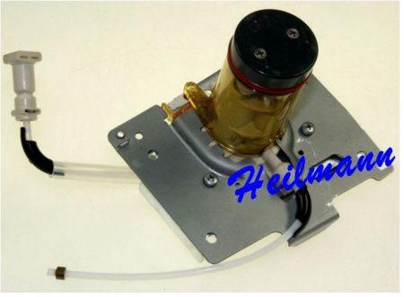 Delonghi 64114 vizmelegítő dugattyús elektronika ( difuzor kazán nélkül) ESAM04  CAFECORSO #7313217501 EAM 2800 / 3000 / 4000 / 4200 #