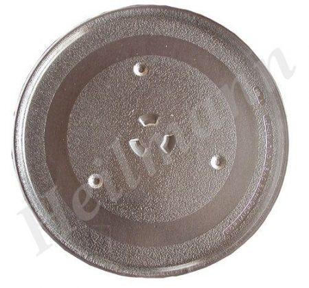 Mikrohullámú sütőhöz tányér Samsung DE74-20102D 28,8 cm