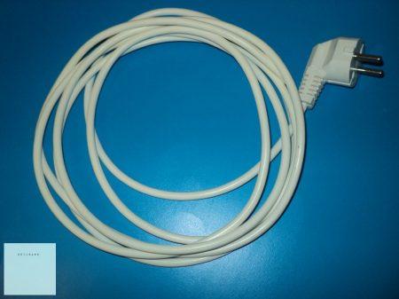 Centrifuga csatlakozó vezeték 3 fm 2 x 0,75