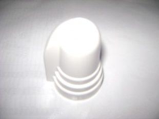Kondenzátorok üzemi és inditó kondenzátor, zavarszűrő konde
