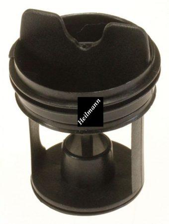 Gorenje mosógép szűrő 279538 # Pl.: W6523 S ; W6503 /S ; W7543 #