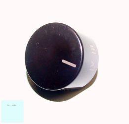 Gorenje mosogatógép programkapcsoló gomb 764972566 # (rendelésre) #