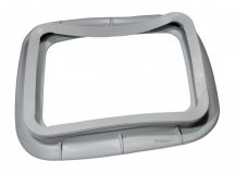Zerowatt Candy üstszáj tömítés 80007818 HT 401 , HZT 612-613 tip-hoz