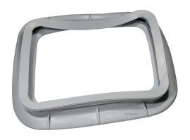 Zerowatt -  Candy mosógép üstszáj tömítés 80007818  # HT 401 , HZT 612-613 tip-hoz  (rendelésre) #