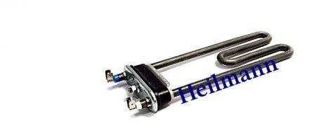 Candy-Hoover mosógép fűtőbetét 1850W 90457722