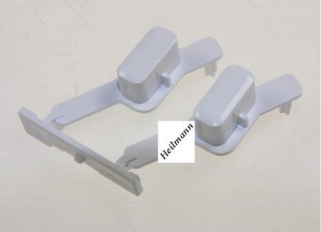 Whirlpool mosógép gomb (ON/OFF) 481071425341 # eredeti, gyári Pl.: AWS 63013 ; AWS 51012 #