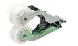 Whirlpool feszítőgörgő szíjhoz  481235818055 pl.:AWZ8992