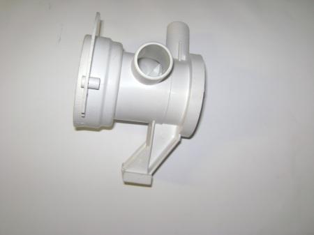 Whirlpool szűrő+ház AWT 481248058089 # (rendelésre) #