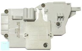 Whirlpool mosógép bimetálos ajtókapcsoló 481227138366 # 481010474505 helyett W10464112/B utángyártott #