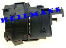 Whirlpool bimetálos ajtózár AWE7109 480111104601 Pl.: AWE 2550 ; AWE 60510