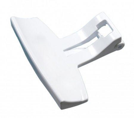 Whirlpool mosógép ajtónyitó fül 481249818738