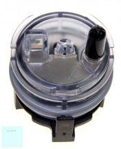 Whirlpool mosogatógép optikai szenzor eredeti  484000000420 (rendelésre)