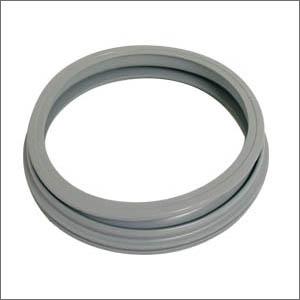 Whirlpool mosógép üstszáj tömítés univ. 481946669828 pl.: AWG280, 370, AWL3 mosógépekhez. (344,370,372,722,905,807,815) (rendelésre)