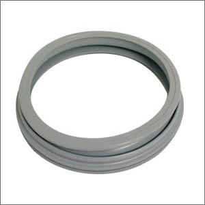 Whirlpool mosógép üstszáj tömítés univ. 481946669828# pl.: AWG280, #370, AWL3#