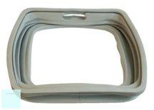 Whirlpool mosógép üstszájgumi , tömítés ( felültöltőshöz)  481246668596 Pl.: AWT 2289 ; AWT5108/3 ; AWE 7519