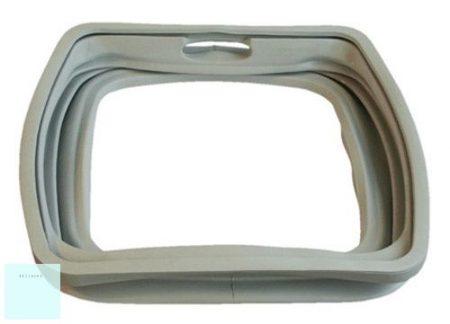 Whirlpool mosógép üstszájgumi , tömítés ( felültöltőshöz)  481246668596# Pl.: AWT 2289 ;#