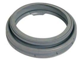 Whirlpool mosógép üstszáj tömítés 481246668775 # pl.: FL , AWM , AWG mosógépekhez. FL5103/A #