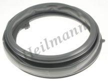 Whirlpool mosógép üstszájtömítés 481010632438