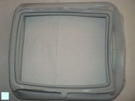 Whirlpool mosógép üstszáj tömítés 480110100143 # ( rendelésre, Pl.:AWT8123 )#