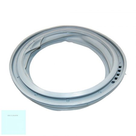 Whirlpool mosógép üstszájtömítés  BAUKNECHT  480111100188 # Pl.: AWIC 8560 (rendelésre) #
