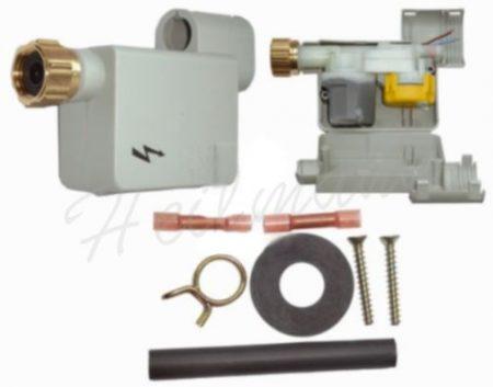 Whirlpool - Bosch mosogatógép aquastop javítószett SF2320001,  00091060, 00091058 #Pl.: SR2500403#