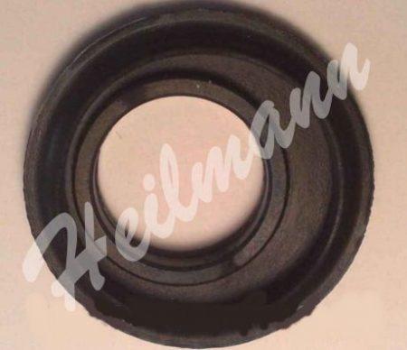 Gorenje - Bosch bojler alaplap tömítés 580477 # méret D73/D36,5x10 eredeti#