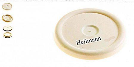 Whirlpool mosogatógép tetődugó/zárófedél (mosogatótér) 481246278998