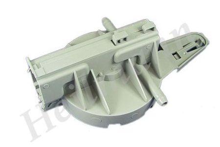 Whirlpool - Fagor / Brandt mosogatógép túlfólyás érzékelő ADP tip. 481227118017 ; 32X2328 Pl.: ADP533