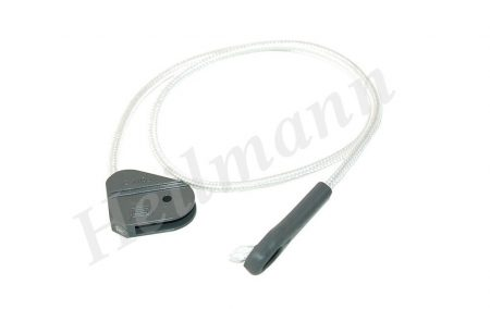 Whirlpool - Fagor / Brandt mosogatógép rugó feszítő zsinór # ADPtip. 481240448735 ; 32X2575 ; ADG 630#