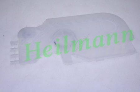 Whirlpool mosogatógép vízlágyító labirintus 481010386232 ,átfolyásmérővel (rendelésre)
