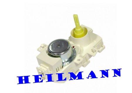 Whirlpool mosogatógép vízterelő váltószelep 481010745146 # pl.: ADG699/1 FD #