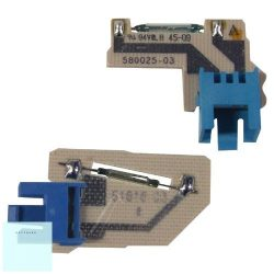 Whirlpool  mosogatógép reed contact relé (labirintushoz)# (rendelésre)  481231019147 Pl.: ADP4736WH#