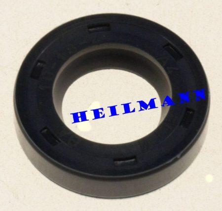 Szimering 10x18x4 váltószelephez 481253029121 (TENGELYTÖMÍTÉS) Whirlpool mosogatógéphez #Pl.: ADG699/1#