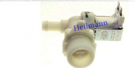 Whirlpool mosogatógép mágnesszelep 481228128428 ; 1883570100