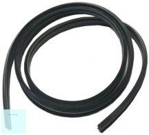 Whirlpool - Ignis mosogatógép tömítés ajtószigetelés 481246668564 pl.: ADG8196 ; ADG9442 IX,ADG 9590 ; ADL 843 WH