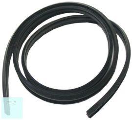 Whirlpool - Ignis mosogatógép tömítés ajtószigetelés 481246668564 # pl.: ADG8196 ; ADG9442 IX,ADG 9590 ; ADL 843 WH ; ADG 7900 FD #