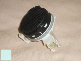 Whirlpool - Bauknecht mosogatógép vízszintszabályozó 481227128556 # 481227128355, 481227128407 Pl. ADG, ADL, ADP mosogatógép #