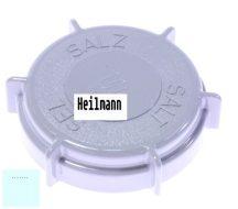 Whirlpool mosogatógép sótartály zárókupak  481246279903   Pl.: ADP5966 WHM