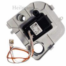 Whirlpool szárítógép üritő szivattyú 481070109852 Indesit C00311726