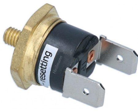 Ardo - Gorenje klixon 78 C fok   275489  ; 178260
