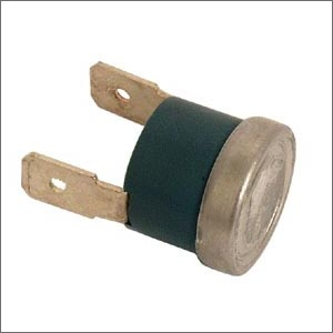 Whirlpool mosógép klixon 60 C fok (szürke) 481928248255 ; 481928248077