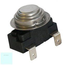 Whirlpool klixon mosó-szárító géphez 481928227009 (rendelésre)