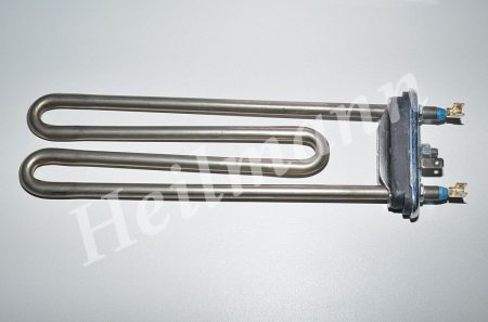 Whirlpool - Zanussi - Electrolux fűtőbetét 230 V 1950W - fűtőszál hővédelem nélkül 50099043007