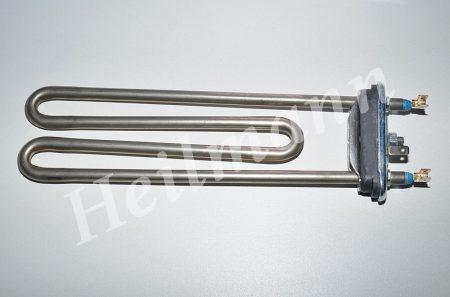 Zanussi - Electrolux - AEG univerzális fűtőbetét 230 V 1950W - fűtőszál hővédelem nélkül 1240325470 (keskeny)