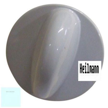 Whirlpool mikró hullámú sütőgomb 4812 412 58828