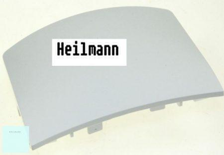 Bosch - Siemens mosógép ajtó fogantyú   00183607