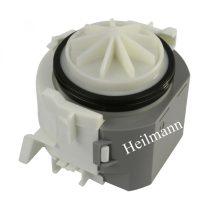 Bosch-Siemens mosogatógép lúgszivattyú (BLP3) 00631200