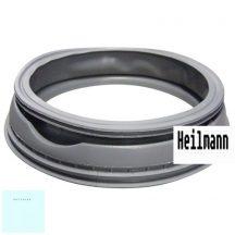 Bosch - Siemens mosógép üstszájtömítés 00354135 ; K163378 Pl.: pl.: WFC/WXB/WFD mosógép